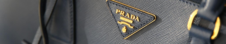 How to Authenticate Prada Saffiano Handbags