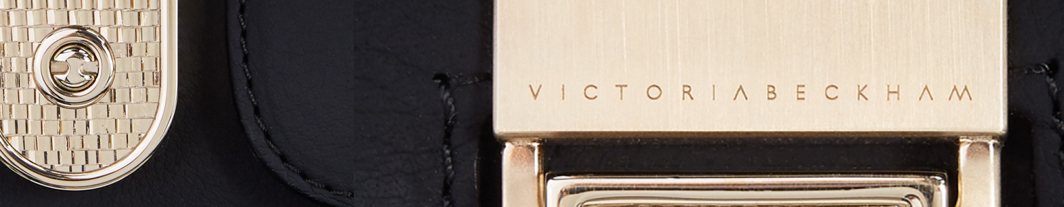 How to Authenticate a Victoria Beckham Handbag