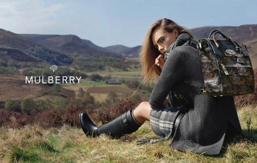 How To Authenticate Mulberry Handbags