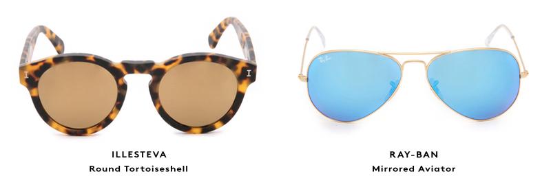 598ec900634 Refresh Like The Experts  Sunglasses
