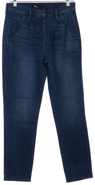 3X1 Aikido Slim Trouser