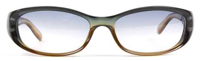 GUCCI Multi-color Rectangular Sunglasses