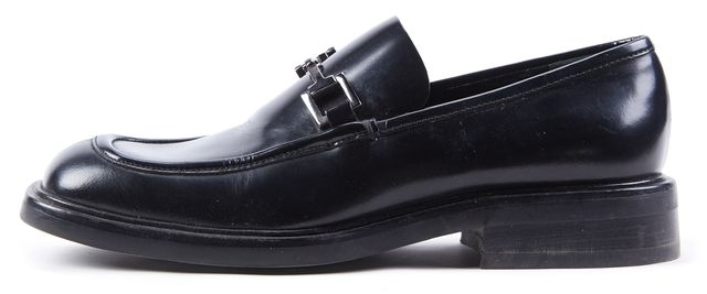 Pre-owned - LEATHER LOAFERS Band Of Outsiders Cheap Very Cheap Huge Surprise Sale Online XZPtKq