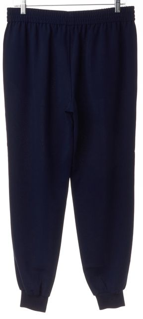 JOIE Blue Casual Stretch Pants