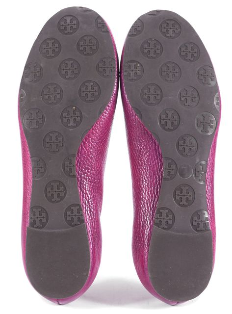 JOIE Black Suede Ankle Wrap Sandals
