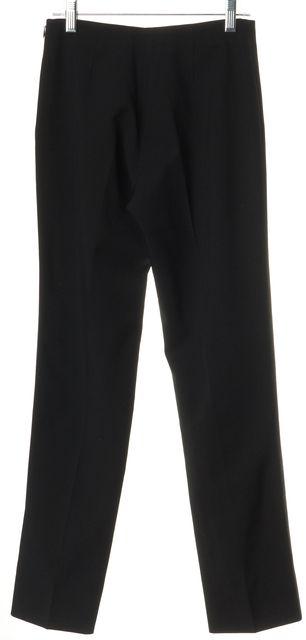 MIU MIU Black Dress Pants