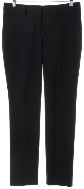 PRADA Black Dress Pants