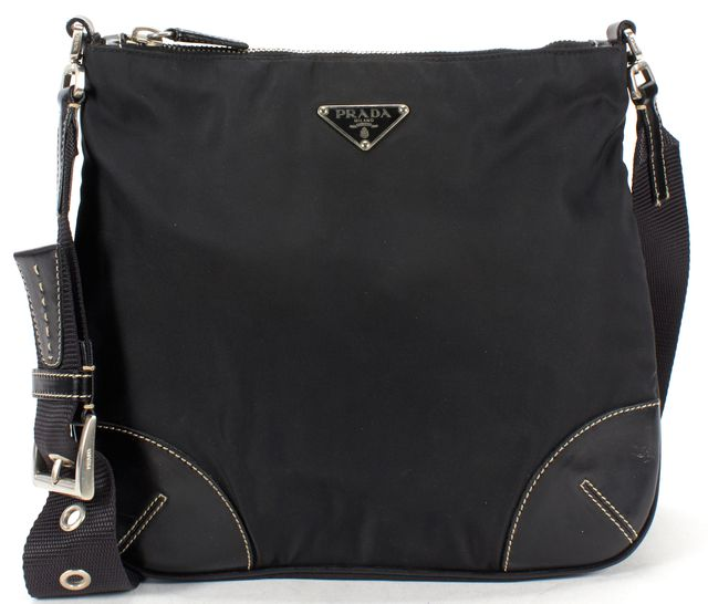 a24af4ef8cf9 Prada Nylon Crossbody Bag Ebay | Stanford Center for Opportunity ...