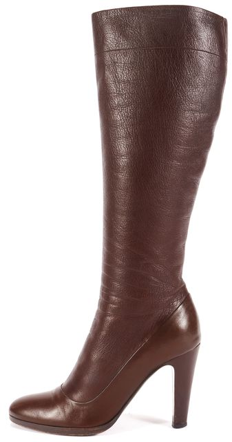 Pre-owned - Wellington boots Saint Laurent Sale Find Great Outlet 2018 Newest Cheap 2018 New 8X3UUD7Bq