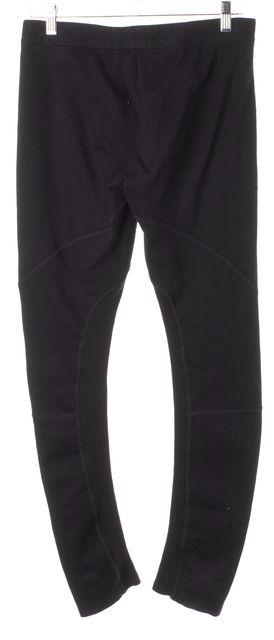 RAG & BONE Navy Blue Black Colorblock Casual Pant Leggings