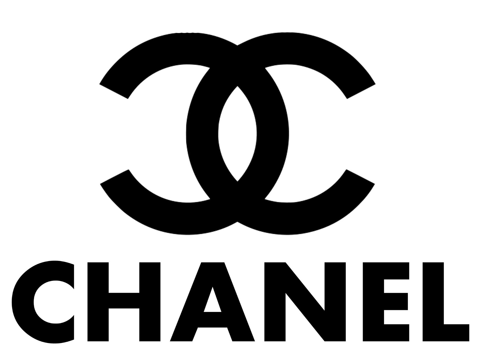 Chanel Trade In Material World
